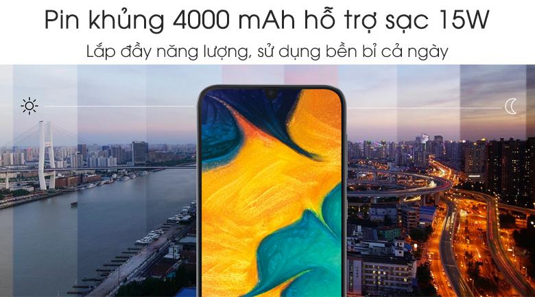 vi-vn-samsung-galaxy-30-pin.jpg