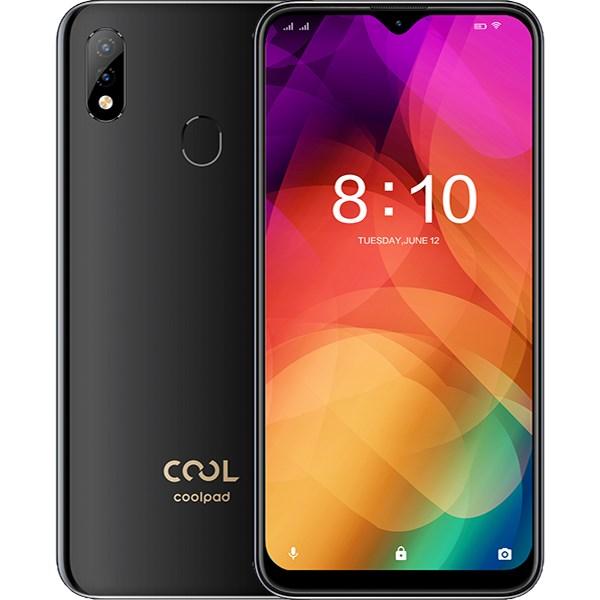 Điện thoại Coolpad N5
