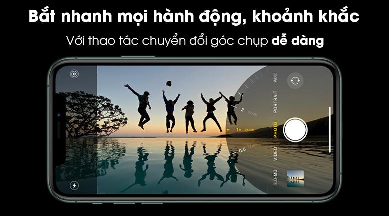vi-vn-iphone-11-pro-max-chupanh.jpg