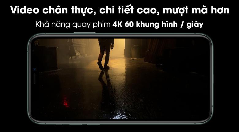 vi-vn-iphone-11-pro-max-quay4k.jpg