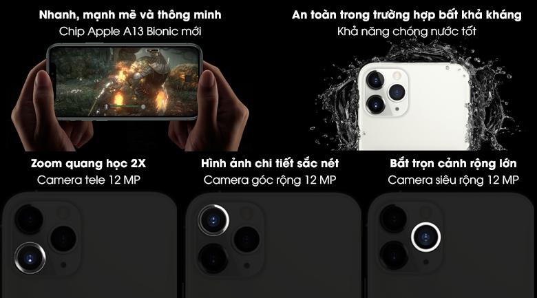 vi-vn-iphone-11-pro-max-tinhnang.jpg