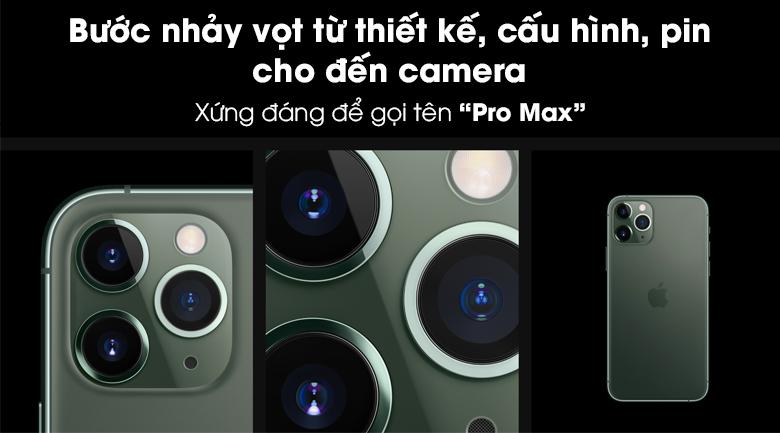 vi-vn-iphone-11-pro-max-tongquan.jpg