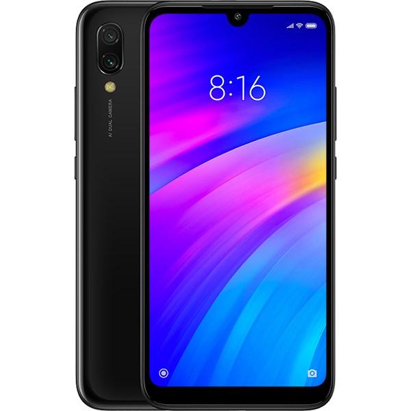 Điện thoại Xiaomi Redmi 7 (2GB/16GB)