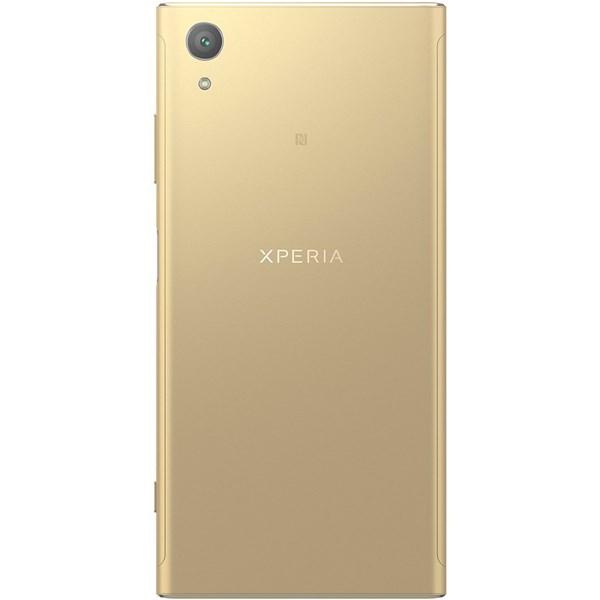 Điện thoại Sony Xperia 4