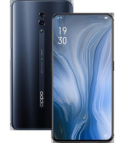 Điện thoại OPPO Reno 5G
