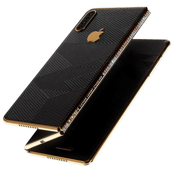 Điện thoại iPhone Z