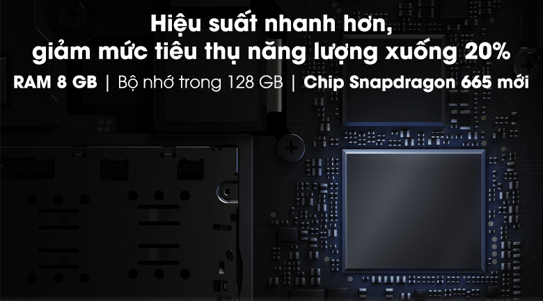 vi-vn-oppo-a9-cauhinh.jpg