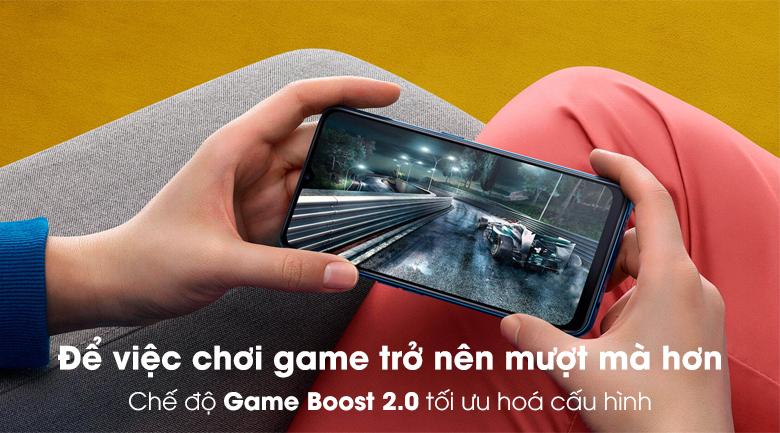 vi-vn-oppo-a9-game-boost.jpg