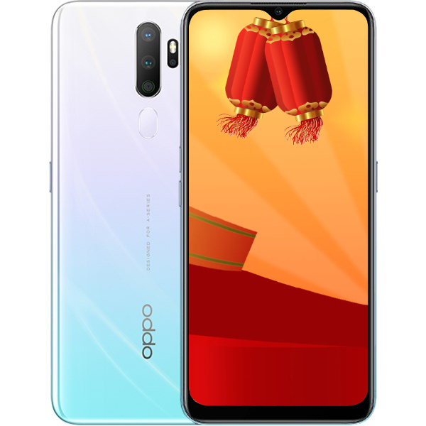 OPPO A9 (2020)