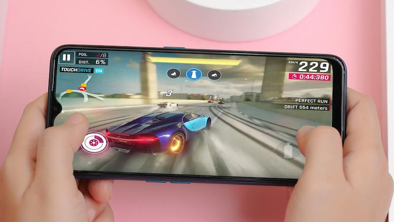 Điện thoại smartphone OPPO A9 2020 | Trải nghiệm lâu dài bền bỉ