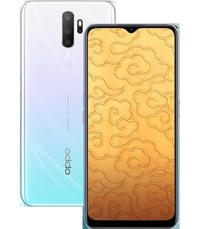 Điện thoại OPPO A9 (2020)