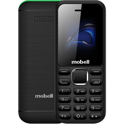 Mobell M118 (2019)