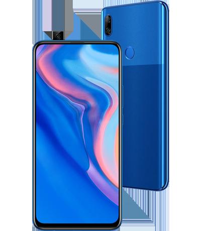 Điện thoại Huawei Y9 Prime (2019)