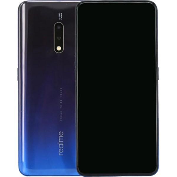 Điện thoại Realme X Pro