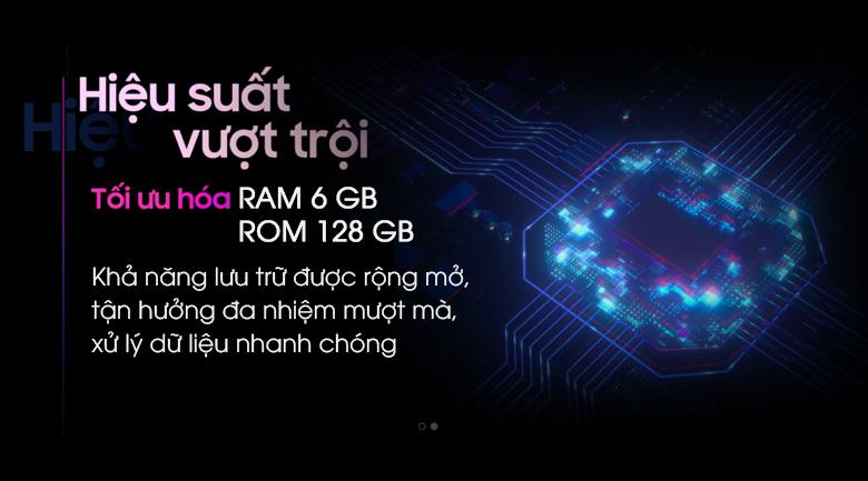vi-vn-oppo-f11-pro-128gb-cauhinh.jpg