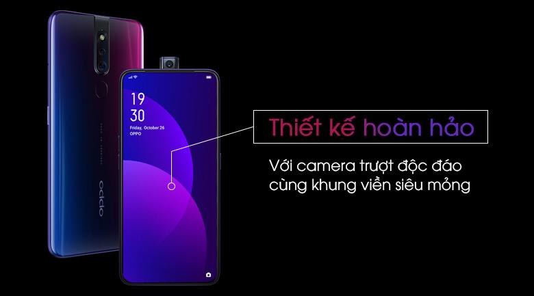 vi-vn-oppo-f11-pro-128gb-thietke.jpg