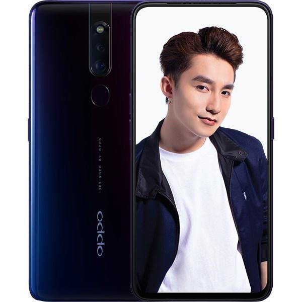 Điện thoại OPPO F11 Pro 128GB