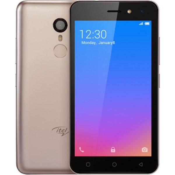 Điện thoại Itel A33