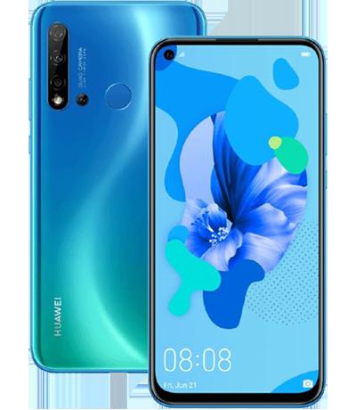 Điện thoại Huawei P20 Lite (2019)