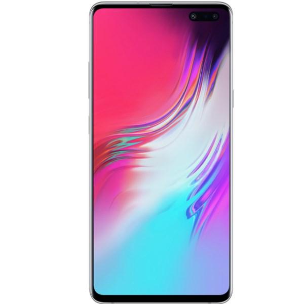 Điện thoại Samsung Galaxy S11