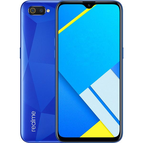 Realme C2 (2GB/16GB)