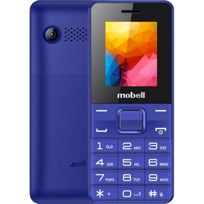 Mobell M229 (2019)