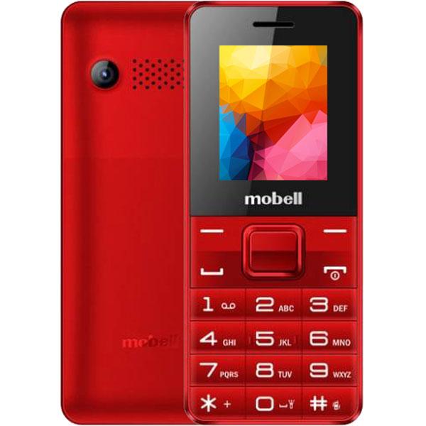 Điện thoại Mobell M229 (2019)