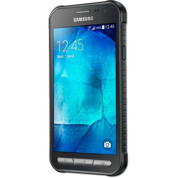 Điện thoại Samsung Galaxy Xcover 5