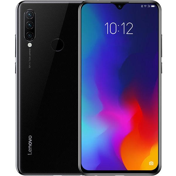 Điện thoại Lenovo Z6 | Cấu hình