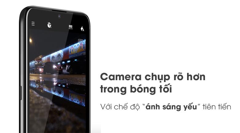 vi-vn-nokia-22-camera.jpg