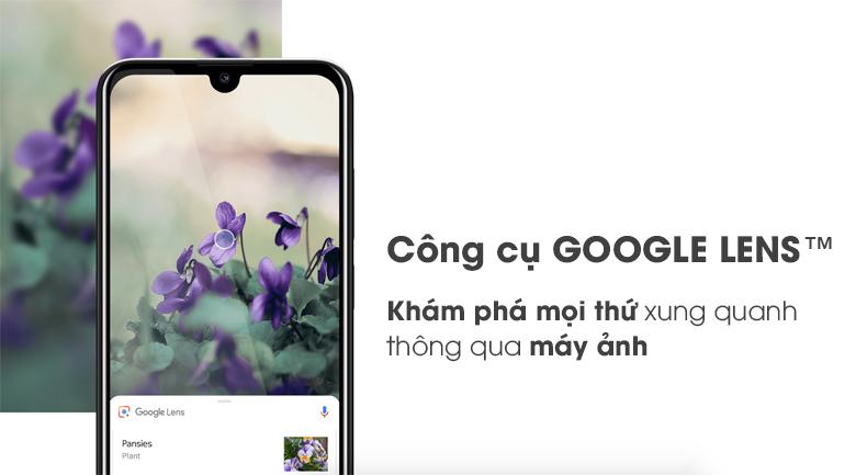 vi-vn-nokia-22-google-lens.jpg