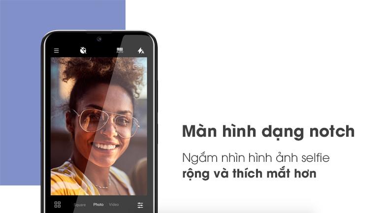 vi-vn-nokia-22-selfie.jpg