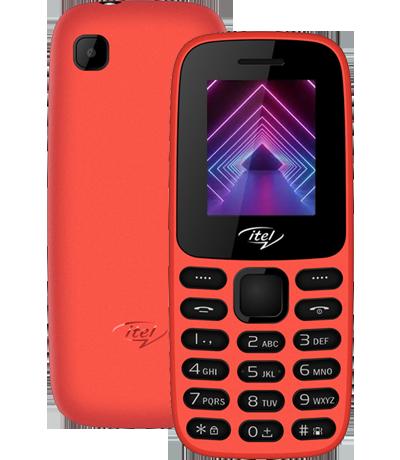 Điện thoại Itel it2171
