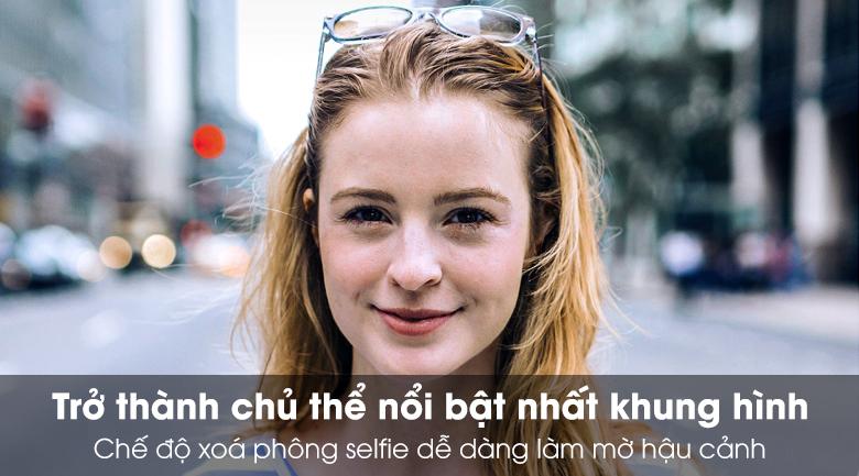 vi-vn-samsung-galaxy-a30s-xoaphong-selfi