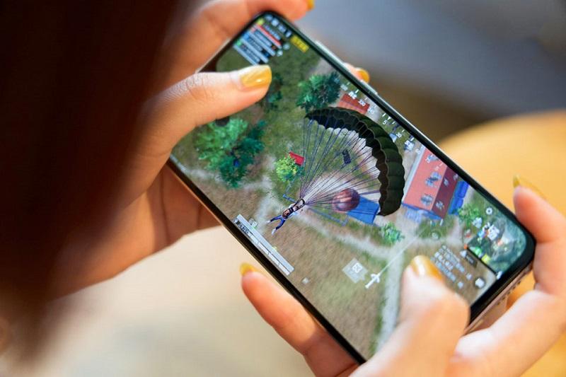 Điện thoại Xiaomi Mi CC9e | Cấu hình