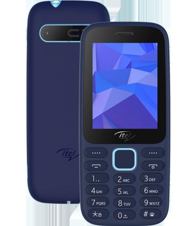 Điện thoại Itel it5025