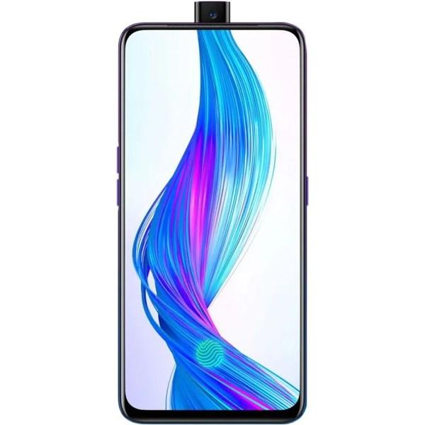 Điện thoại Realme 4 Pro