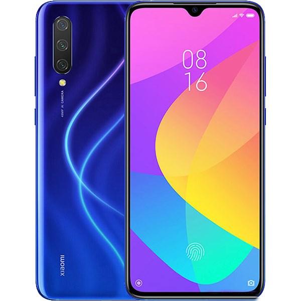 Điện thoại Xiaomi Mi CC9