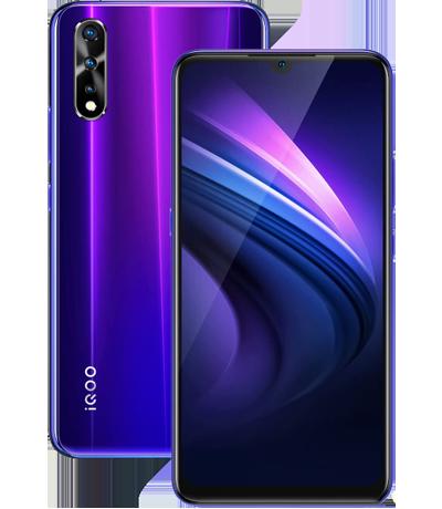 Điện thoại Vivo iQOO Neo