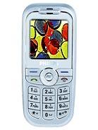 Điện thoại Philips S220