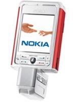 Điện thoại di động Nokia 3250 XpressMusic