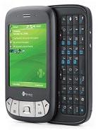 Điện thoại HTC P4350