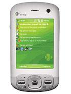 Điện thoại HTC P3600