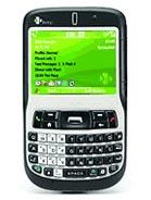 Điện thoại HTC S620