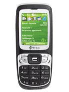 Điện thoại HTC S310