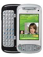 Điện thoại HTC TyTN
