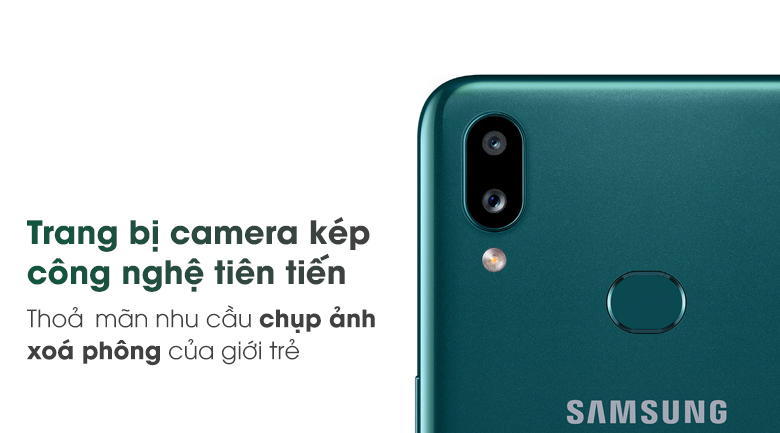 -vi-vn-samsung-galaxy-a10s-camerakep-cop
