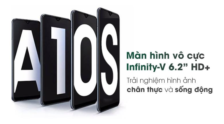 vi-vn-samsung-galaxy-a10s-manhinh.jpg