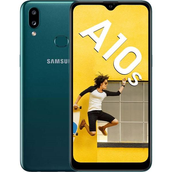Điện thoại Samsung Galaxy A10s