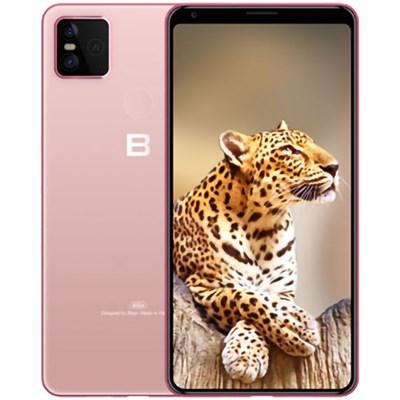 Bphone 4 (B86)